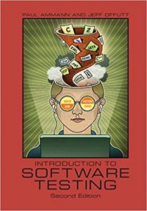 Download Introduction to Software Testing by Paul Ammann & Jeff Offutt